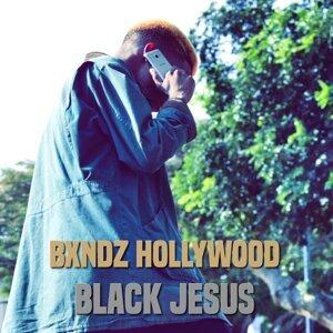 Bxndz Hollywood 歌手頭像