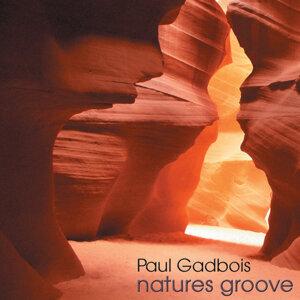 Paul Gadbois 歌手頭像