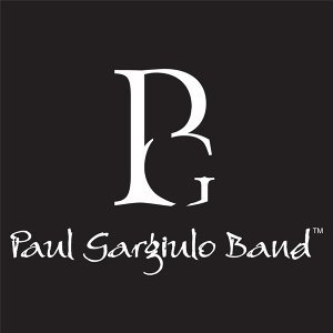Paul Gargiulo Band 歌手頭像