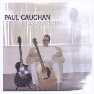 Paul Gaughan 歌手頭像