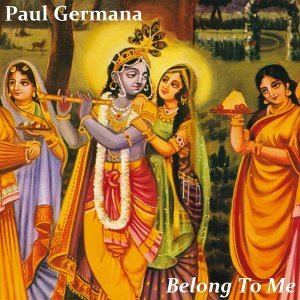 Paul Germana 歌手頭像