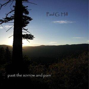 Paul G. Hill 歌手頭像