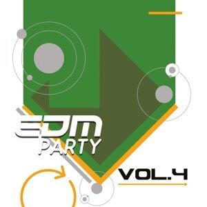 A2yk, Alen Wizz, Basspowers, CJ Neon, Clarkey, DJ Angeldemon, DJ Seat, David Maestro, Dream Coil, Foma 歌手頭像