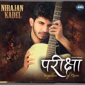 Nirajan Kandel 歌手頭像