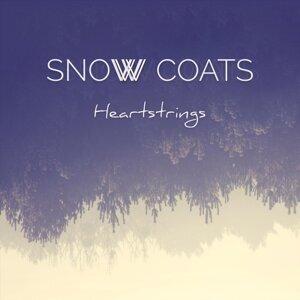 Snow Coats 歌手頭像
