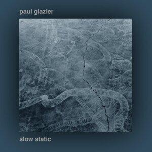 Paul Glazier 歌手頭像