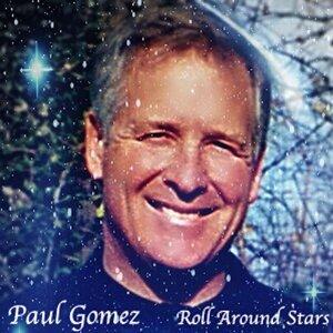 Paul Gomez 歌手頭像