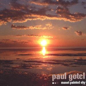 Paul Gotel 歌手頭像