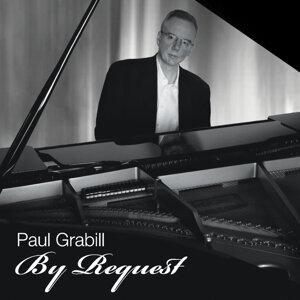 Paul Grabill 歌手頭像