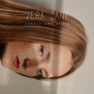 Vera Zané 歌手頭像