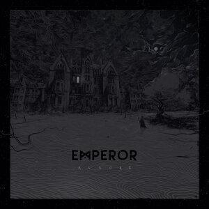 Emperor 歌手頭像
