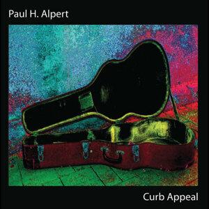 Paul H. Alpert 歌手頭像