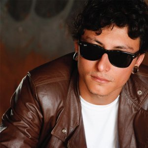 Brunno Moreno 歌手頭像