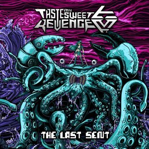 Taste My Sweet Revenge 歌手頭像