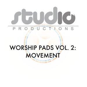 Studio10 Productions 歌手頭像