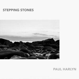 Paul Harlyn 歌手頭像