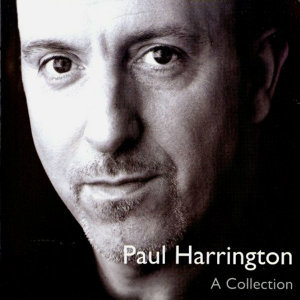 Paul Harrington 歌手頭像