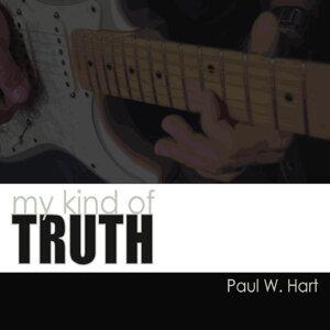 Paul W. Hart 歌手頭像