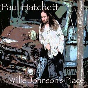 Paul Hatchett 歌手頭像