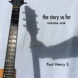 Paul Henry S. 歌手頭像