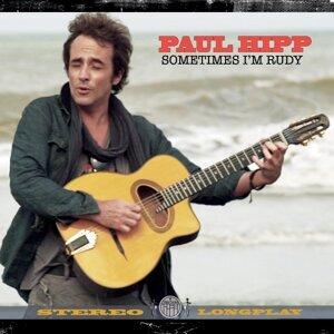 Paul Hipp 歌手頭像
