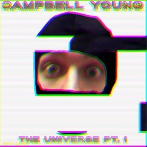 Campbell Young 歌手頭像