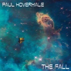 Paul Hovermale 歌手頭像