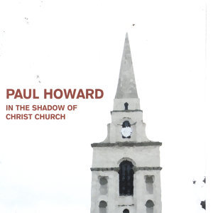 Paul Howard 歌手頭像