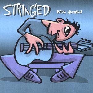 Paul Humble 歌手頭像