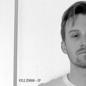 Kyle Zeman 歌手頭像