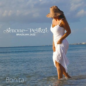 Simone Pellizzi 歌手頭像