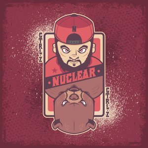 Nuclear 歌手頭像