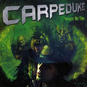 Carpeduke 歌手頭像