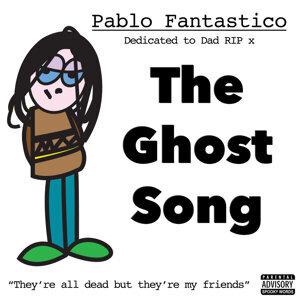 Pablo Fantastico 歌手頭像