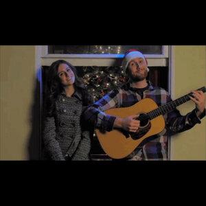 Paulina Cerrilla & Douglas James 歌手頭像