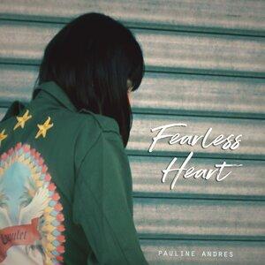 Pauline Andres 歌手頭像
