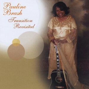 Pauline Brash 歌手頭像