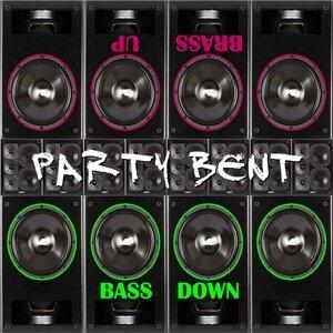 Bass Down Brass Up 歌手頭像