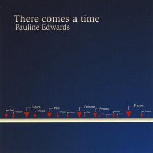 Pauline Edwards 歌手頭像