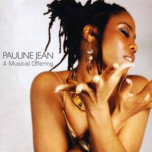 Pauline Jean 歌手頭像
