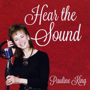 Pauline King 歌手頭像