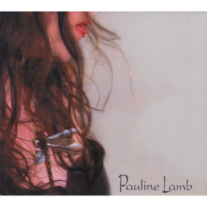 Pauline Lamb 歌手頭像