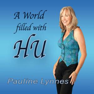 Pauline Lynnes 歌手頭像