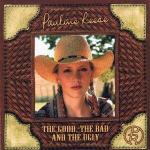 Pauline Reese 歌手頭像