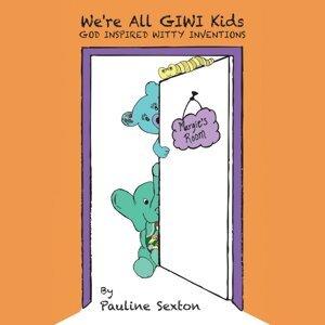 Pauline Sexton 歌手頭像