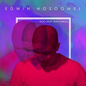 Edwin Hosoomel 歌手頭像
