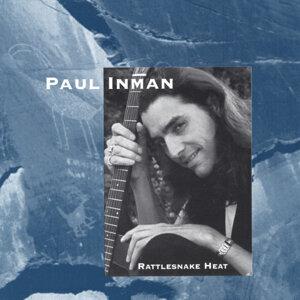 Paul Inman 歌手頭像