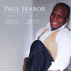 Paul Irabor 歌手頭像