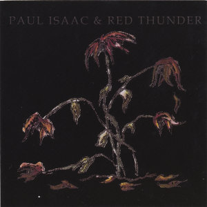 Paul Isaac & Red Thunder 歌手頭像