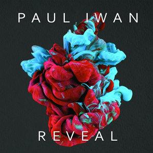 Paul Iwan 歌手頭像